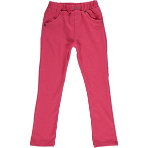 Holi Kids Fuchsia Tights Holi 3-11 Years