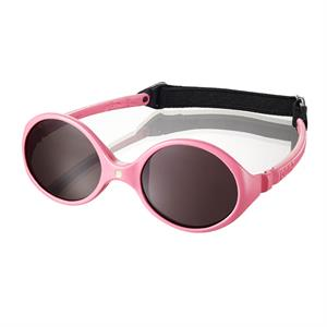 Mycey Diablo Sunglasses 0-18 Months Pink Unbreakable Child Mass (1)