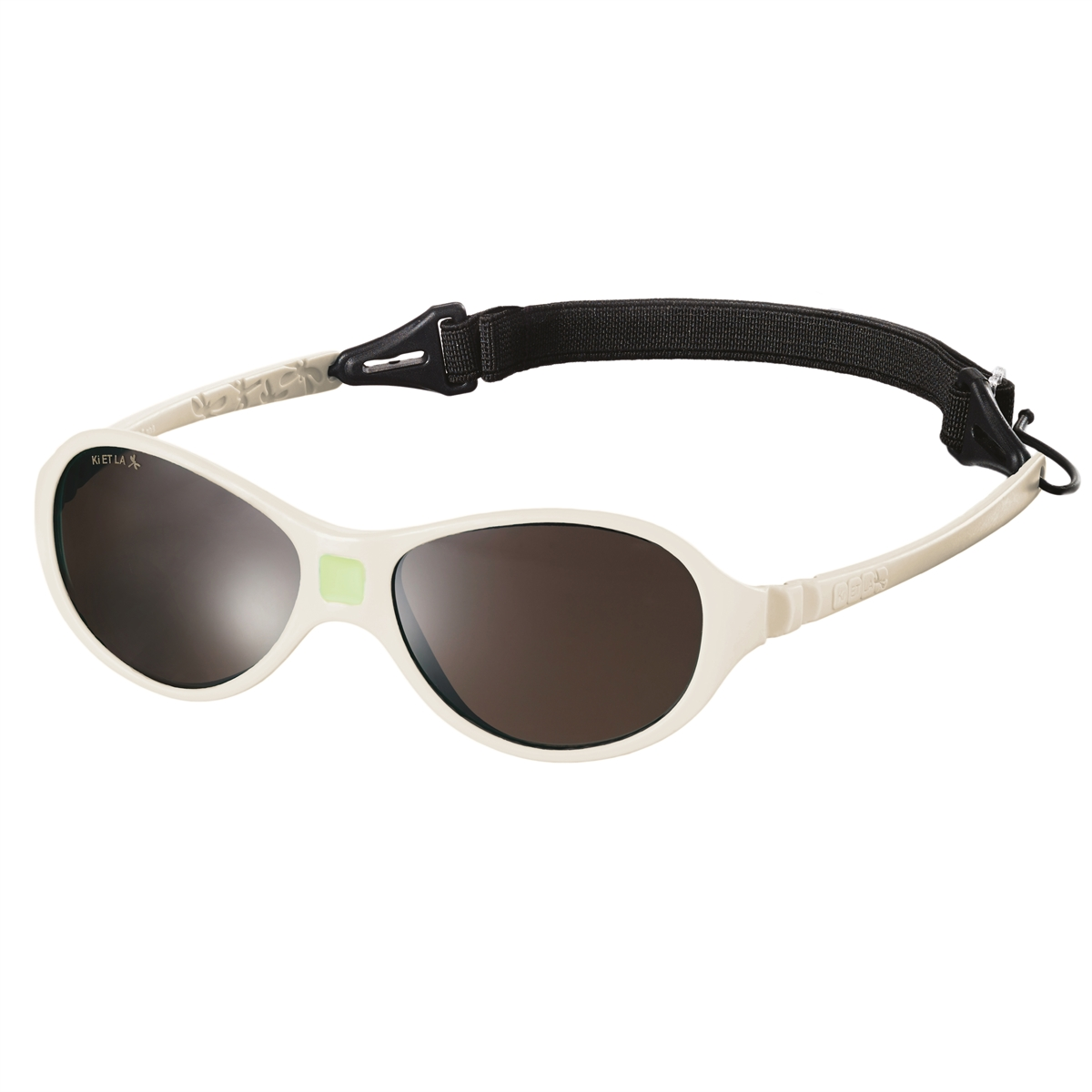 Mycey Sunglasses Unbreakable Child 12-30 Months As Mass Cream