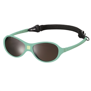 Mycey Unbreakable Sunglasses Blue Menthol As Mass Child 12-30 Months
