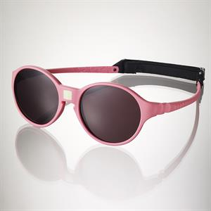 Mycey Age 4-6 Pink Child's Sunglasses Unbreakable Mass Jokakid