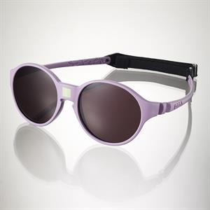Mycey Child Age 4-6 Mauve Lilac's Mass Jokakid Unbreakable Sunglasses