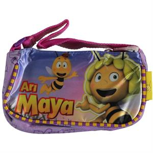Hakan Çanta Maya The Bee Handbag