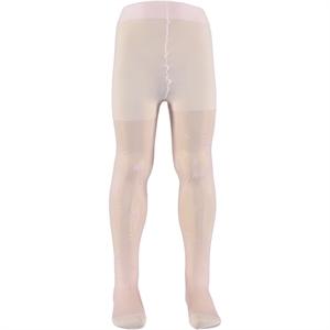 Bella Calze Bella Pink Pantyhose Age 2-14