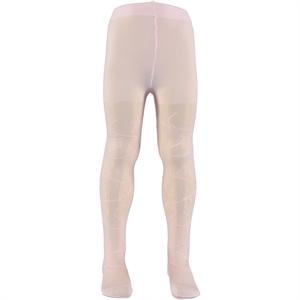Bella Calze Bella Pantyhose Pink Age 2-13