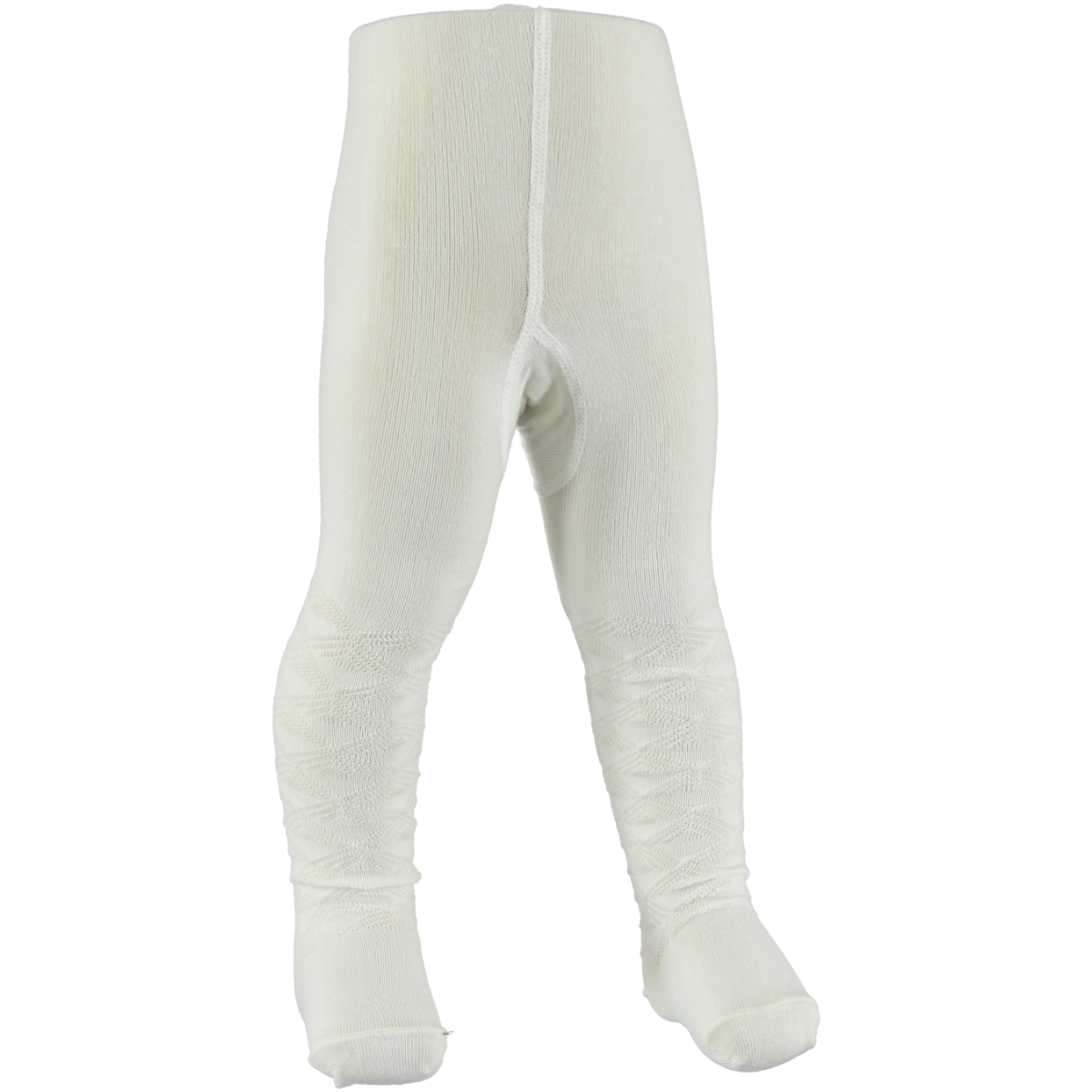 Civil Ecru Pantyhose 0-12 Years