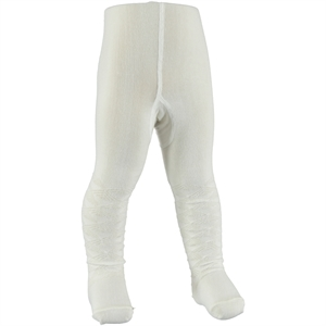 Civil Ecru Pantyhose 0-12 Years (1)
