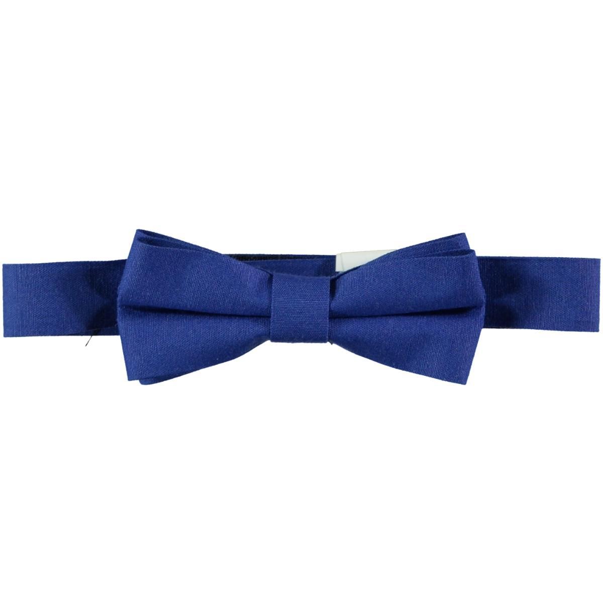 Civil Boy Blue Bow Tie Saks