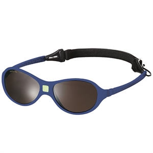 Mycey As mass 12-30 Months children's sunglasses royal blue