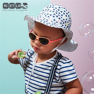 Mycey As Mass Coral 12-30 Months Children's Sunglasses (2)