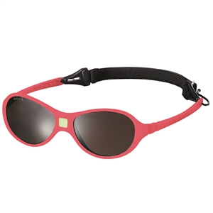 Mycey As Mass Coral 12-30 Months Children's Sunglasses