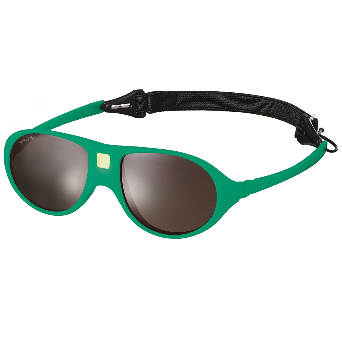 Mycey Local Children's Sunglasses Ages 2-4 The Mass Of Emerald Green