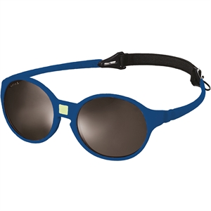 Mycey Boy's age 4-6 mass jokakid sunglasses royal blue
