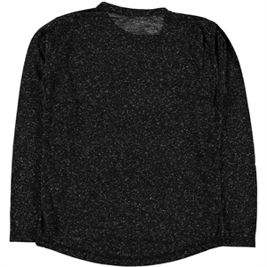 Cvl Teen 14-17 Years Black Boy Sweatshirt (2)