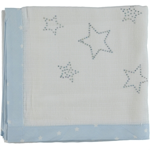 Momi Shop Cm Blue muslin Blankets will be installed (1)