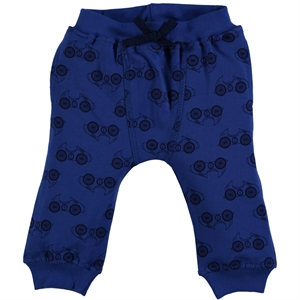 Civil Baby The Only Child 6-24 Months Baby Boy Blue Saks