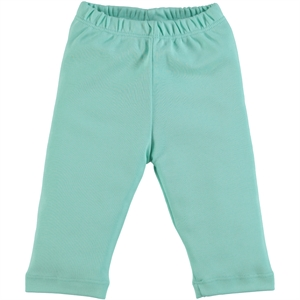 Kujju Kujju Mint Green Combed Single Child 3-9 Months