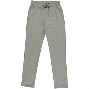 Cvl 14-16 Grey Tracksuit Bottom