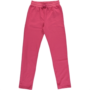 Cvl 14-16 Fuchsia Tracksuit Bottom