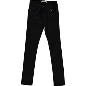 Civil Girls Girl Pants In Black 14-16
