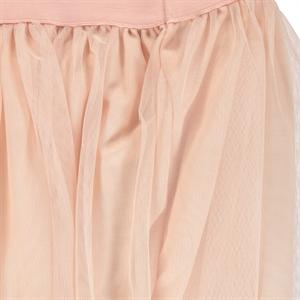 Missiva Powder Pink Skirt Girl Age 6-9 (2)