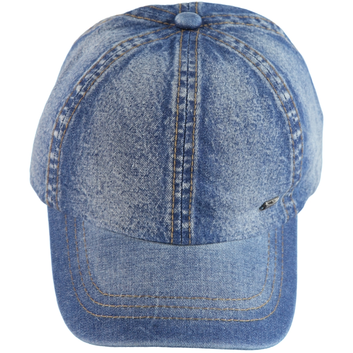 Kitti The Ages Of 9-15 Hat Blue Jeans Boy
