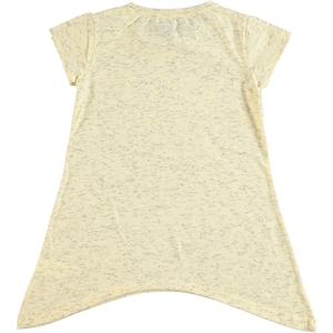 Cvl Girl Kids T-Shirt Yellow Age 10-13 (3)