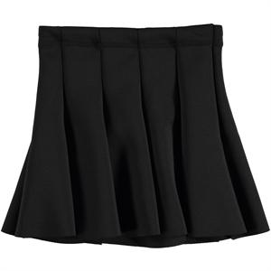 Missiva Black Skirt Girl Age 6-9 (2)