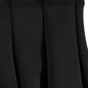 Missiva Black Skirt Girl Age 6-9 (4)