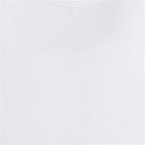 Cvl Girl Kids T-Shirt White 2-5 Years (3)