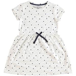 Cvl Ecru Girl Boy Clothes Age 6-9