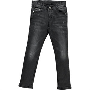 Civil Boys Smoked 2-5 Years Boy Jeans