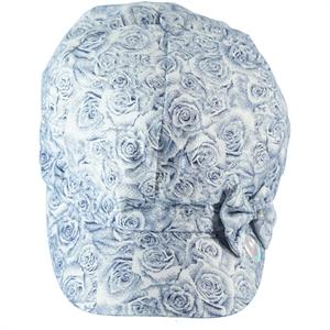 Prahar Blue Hat Boy Girl Age 6-9 (1)