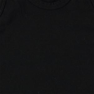 Şahin Boy In Black Underwear Combing The 1-9 Age Team (2)