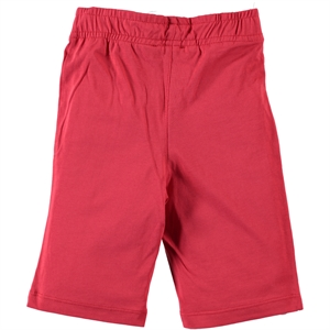 Cvl Kid Capri Red 2-5 Years (6)