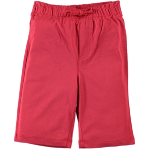 Cvl Kid Capri Red 2-5 Years (1)