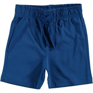 Cvl 2-5 Years Blue Boy Shorts Saks