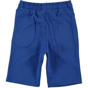 Cvl Saks Capri Blue Kid 2-5 Years (3)