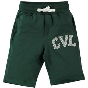 Cvl Yesil Kid Capri 2-5 Years