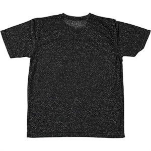 Cvl Teen Boy T-Shirt-Black-14-16 (3)