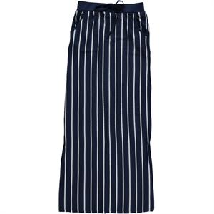 Cvl Teen Girl Skirt Navy Blue 14-16