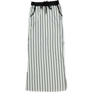 Cvl Teen Girl Skirt White-14-16