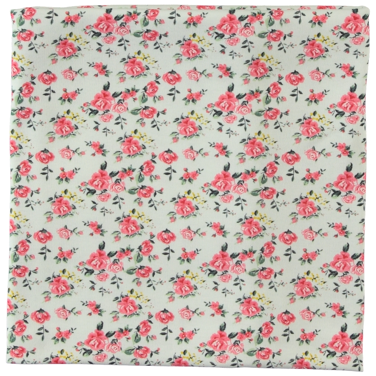 Misket Girl combed cotton baby blanket 80x90 cm tongue in cheek