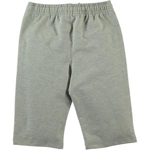 Cvl Boy Age 6-9 Capri Gray (2)