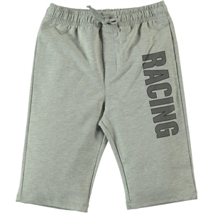 Cvl Boy Age 6-9 Capri Gray