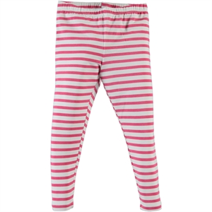 Cvl Ecru Tights 2-5 Years Girl