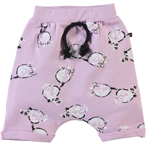 Babycool Baby Lila Shorts 3-18 Months