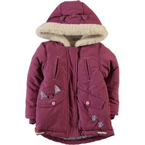 Civil Girls Mont Damson 2-5 Years Boy Girl Micro