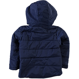 Civil Boys Mont 2-5 Years Indigo Boy Micro (2)