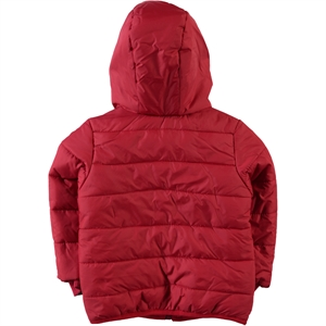 Civil Boys Mont Boy Micro Red 2-5 Years (2)